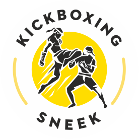 Kickboxing Sneek